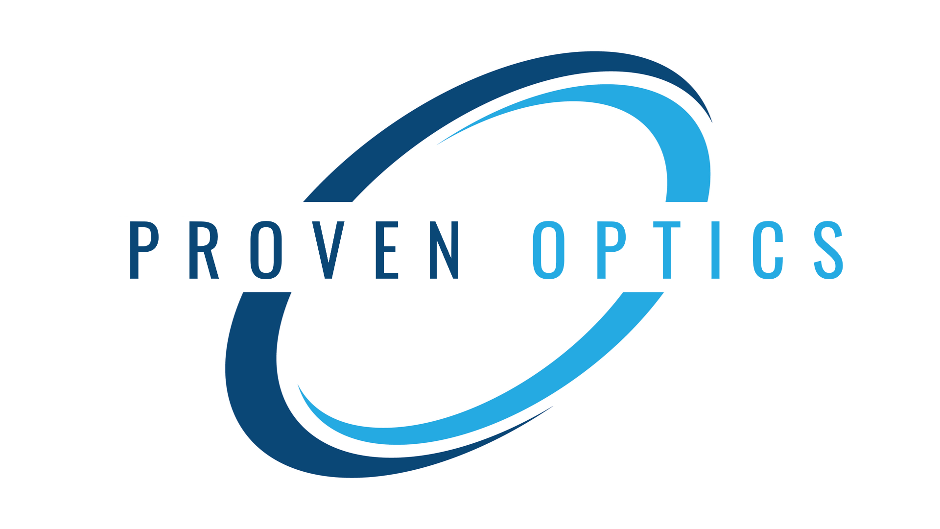 Proven Optics Financial Management Application Suite on Carahsoft's SEWP V and NASPO Contracts